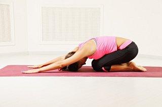Exercise for Sciatica