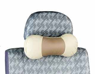 neck roll pillows